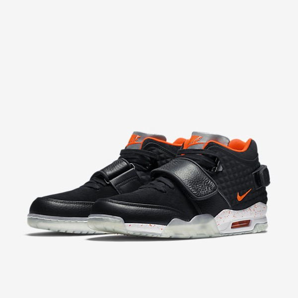 nike_air_trainer_cruz_prm_01