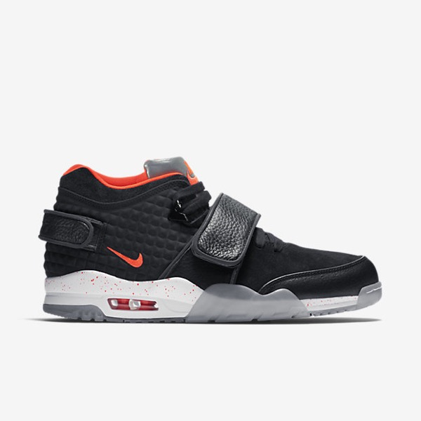 nike_air_trainer_cruz_prm_02