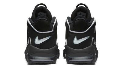 nike-air-more-uptempo-black-white-3-thumbnail2