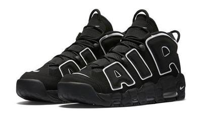nike-air-more-uptempo-black-white-thumbnail2
