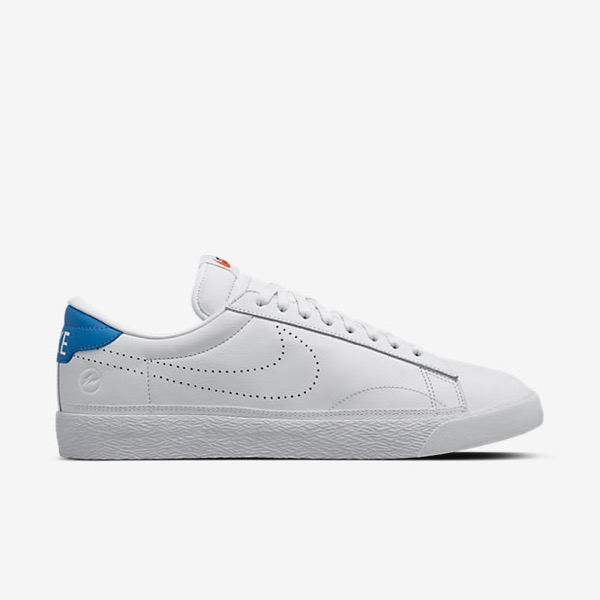 NIKE_FRAGMENT_Tennis_Classic_01