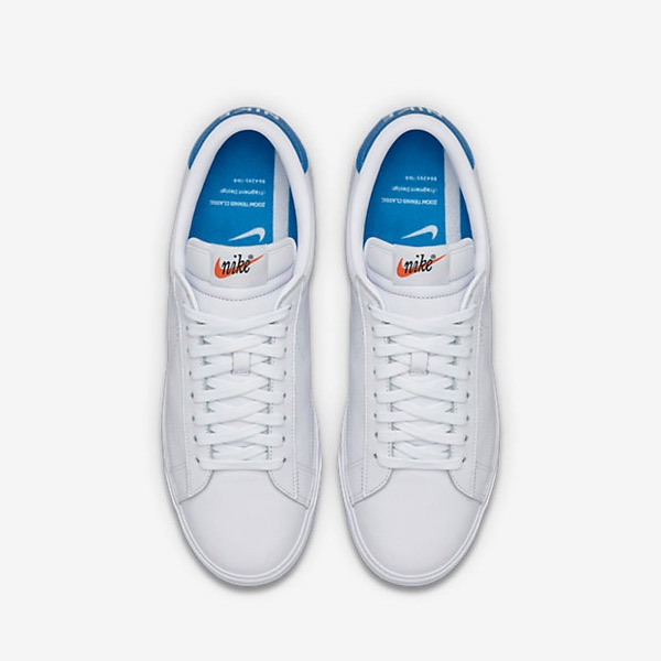 NIKE_FRAGMENT_Tennis_Classic_03
