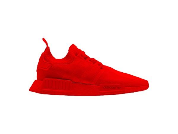 adidas-nmd-red