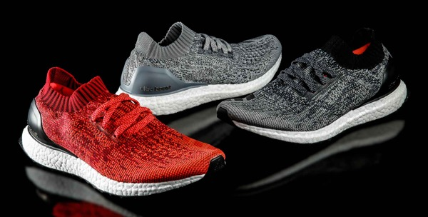 adidas-ultra-boost-uncaged