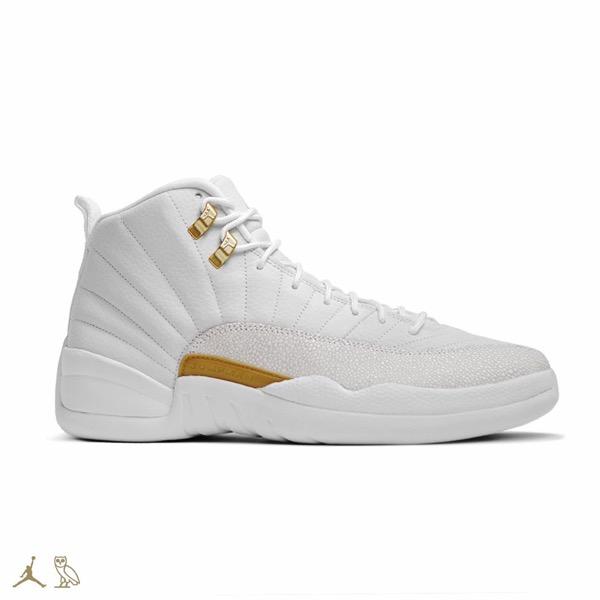 air-jordan-12-ovo-white-2016