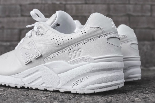 new-balance-999-deconstructed-triple-white-2