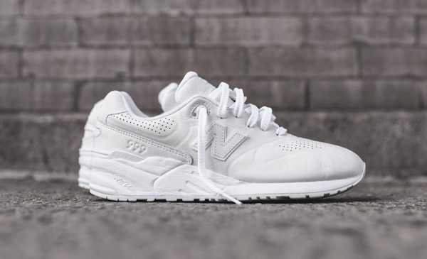 new-balance-999-deconstructed-white