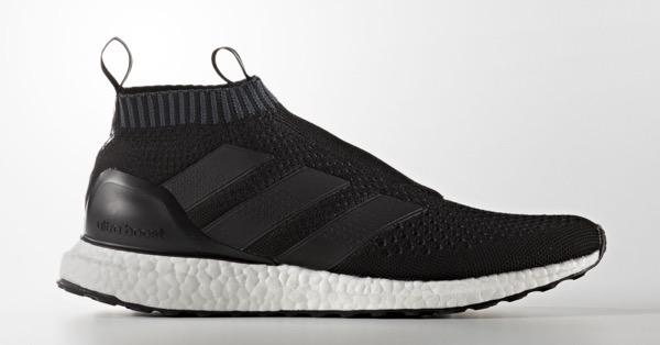 adidas-ace-purecontrol-ultra-boost-black