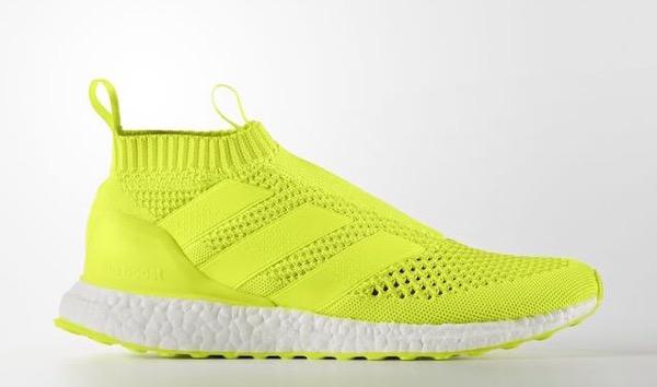 adidas-ace-purecontrol-ultra-boost-solar-yellow-01