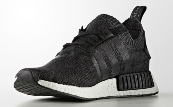 adidas-nmd-winter-wool
