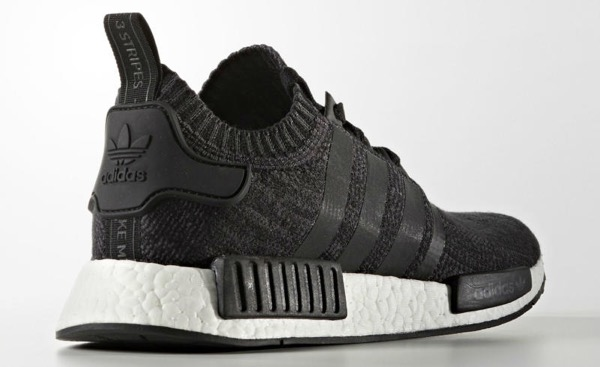 adidas-nmd-winter-wool-black-3