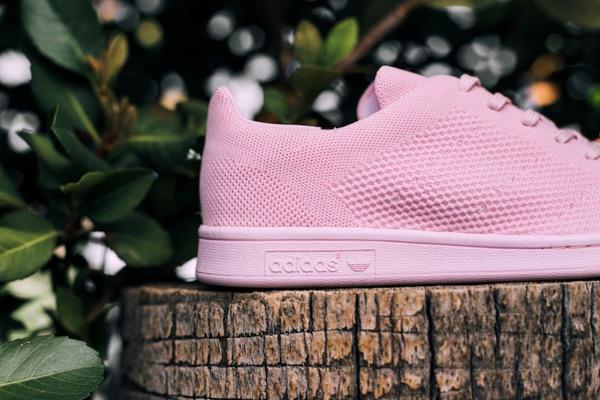 adidas-stan-smith-primeknit-pink-1
