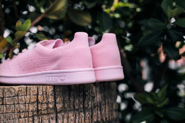 adidas-stan-smith-primeknit-pink-2