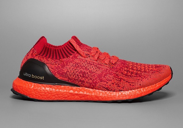 adidas-ultra-boost-uncaged-red-colored-boost-5