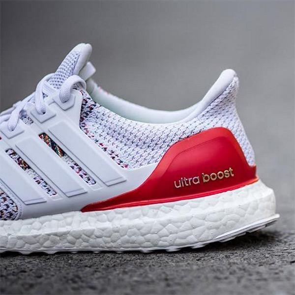 adidas-ultra-boost-white-multi-color-sample-2