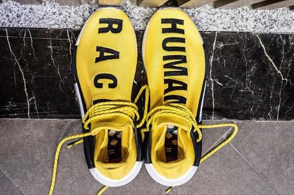 pharrell-adidas-nmd-human-race-01_nmmtwm