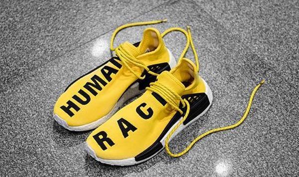 pharrell-adidas-nmd-human-race-02_oaioef