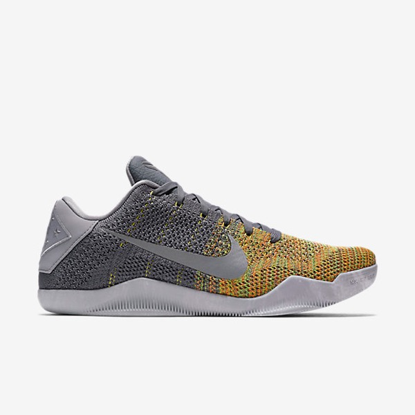 KOBE 11 ELITE MASTER OF INNOVATION