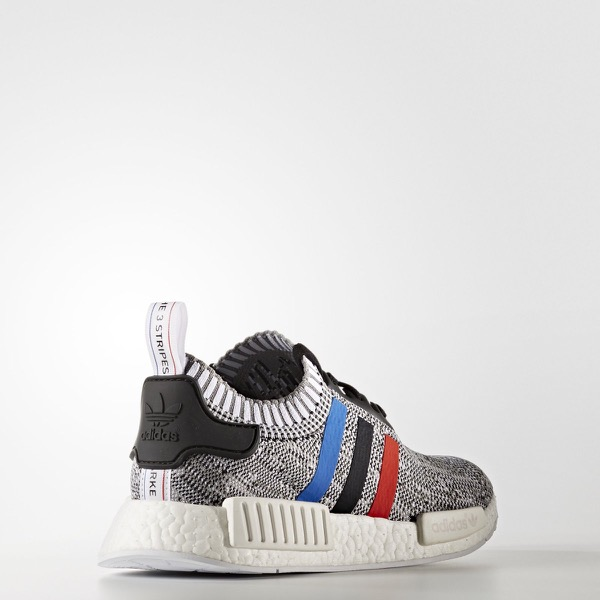ADIDAS NMD tricolor NMD
