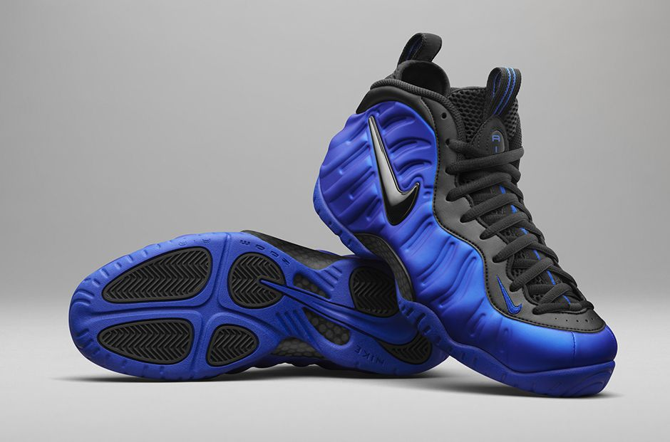 NIKE-AIR-FOAMPOSITE-PRO-MAIN-624041-403