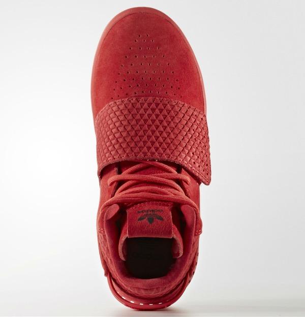 adidas-Tubular-Invader-Red-October