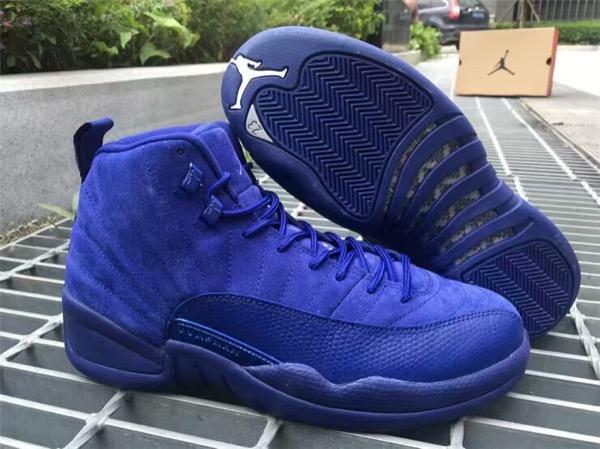air-jordan-12-royal-blue