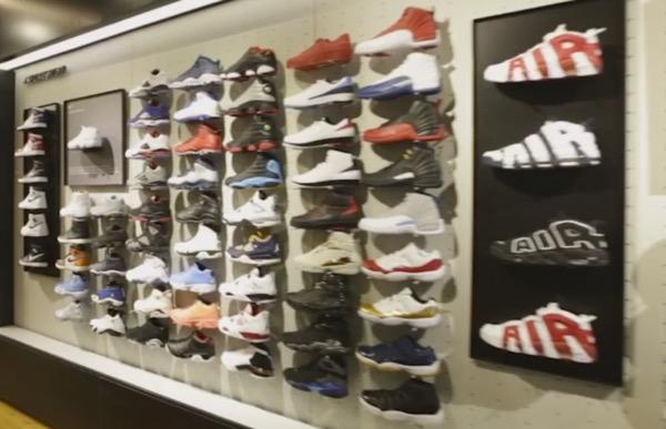 air-jordan-restock-foot-locker