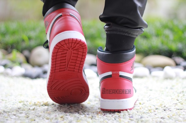 black-toe-air-jordan-1-og-on-feet-4