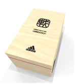 adizero takumi sen celebration