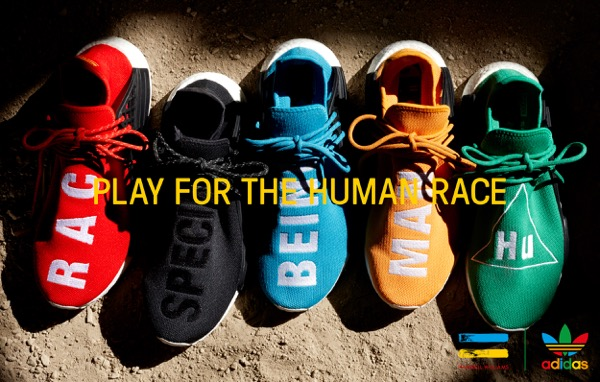 147908_or_pharrell_wiliams_humen_race_pr_full_bleed_layout8
