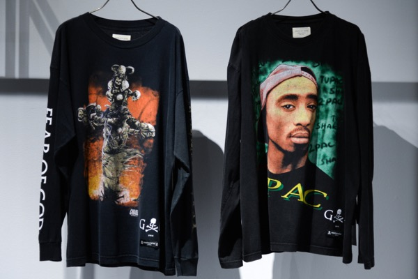 mastermind-japan-fear-of-god-exclusive