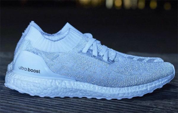 adidas-ultra-boost-white-reflective