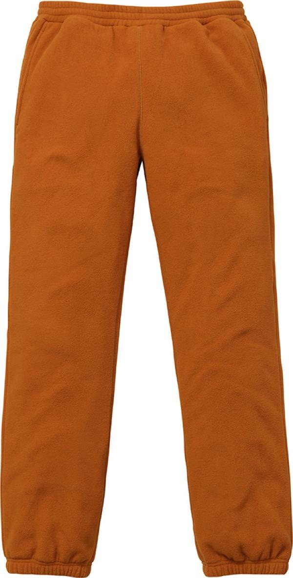 Polartec® Fleece Pant