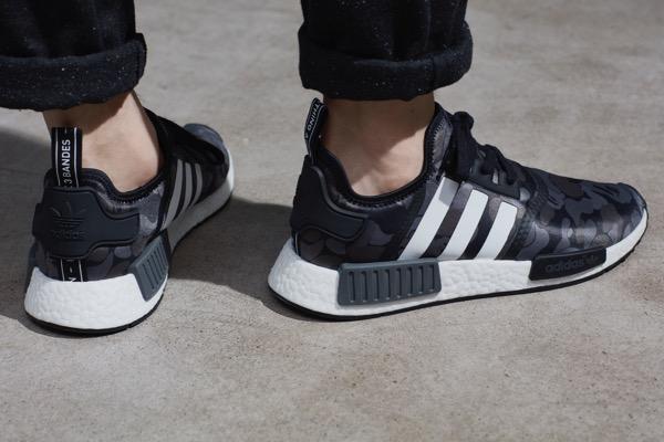 0916_adidas_originals_shot_01_bape_0372