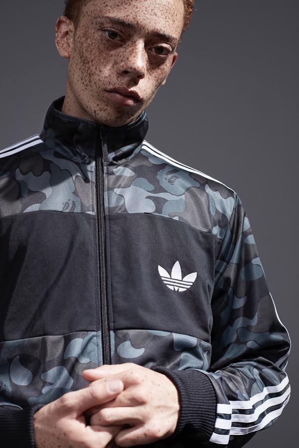 0916_adidas_originals_shot_01_bape_0424