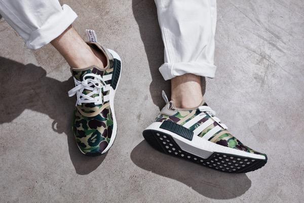 0916_adidas_originals_shot_02_bape_0846
