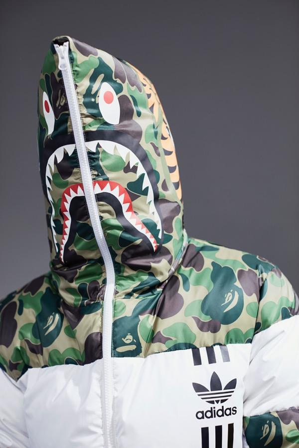 0916_adidas_originals_shot_03_bape_1041