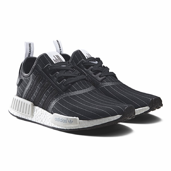 bedwin-and-the-heartbreakers-x-adidas-nmd01
