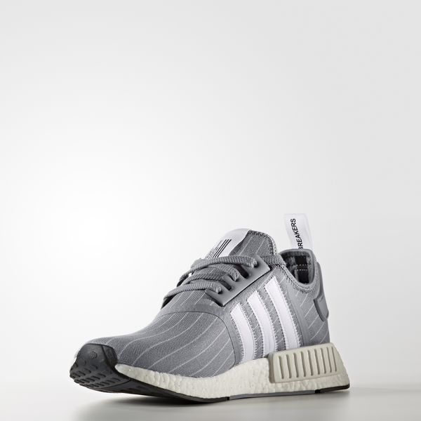 bedwin-and-the-heartbreakers-x-adidas-nmd05