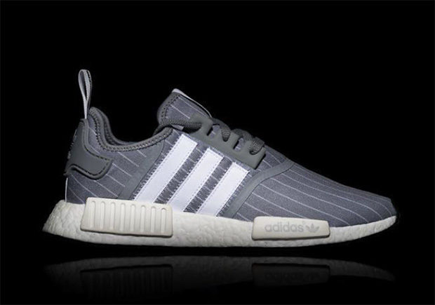 bedwin-and-the-heartbreakers-x-adidas-nmd11