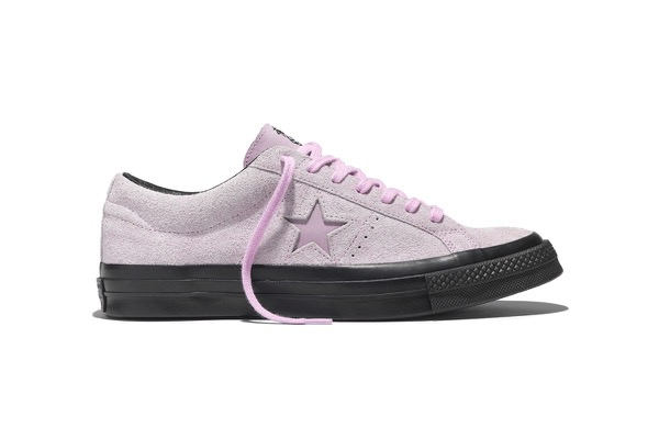 converse-x-stussy-one-star-7402