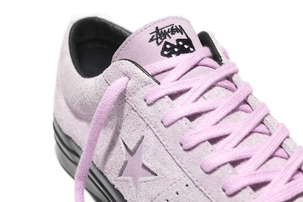 converse-x-stussy-one-star-7403