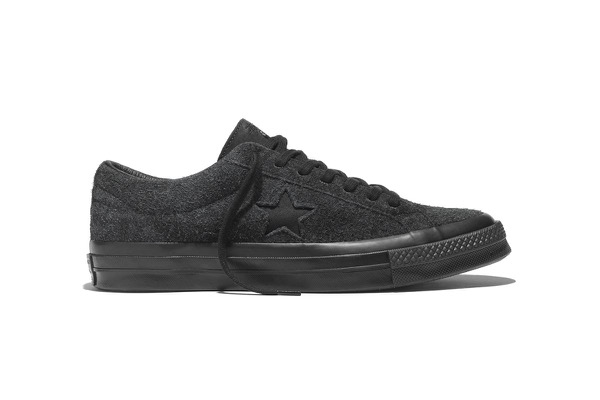 converse-x-stussy-one-star-7406