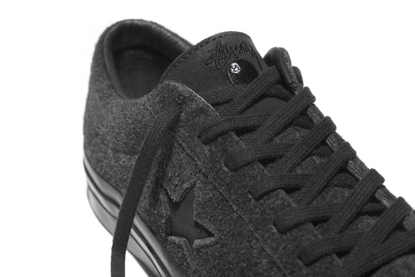 converse-x-stussy-one-star-7407