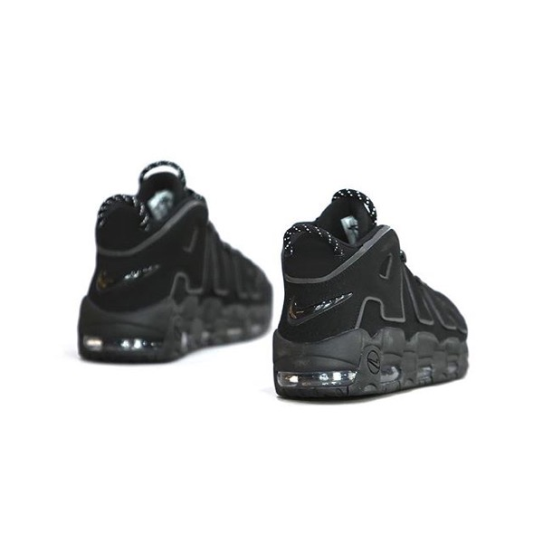 nike-air-more-uptempo_reflective_3m_09