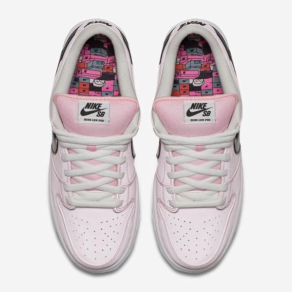 nike-sb-dunk-low-elite-pink-box-top