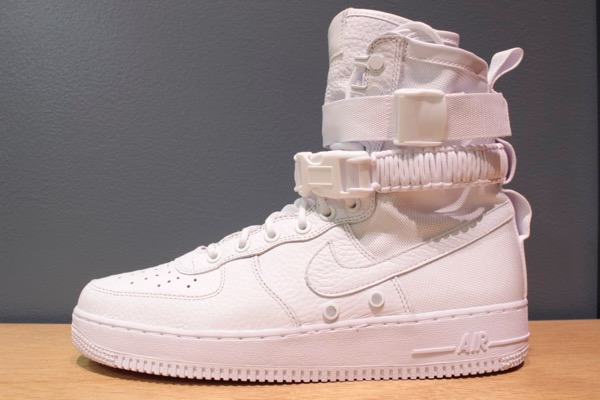 nike-special-field-air-force-102