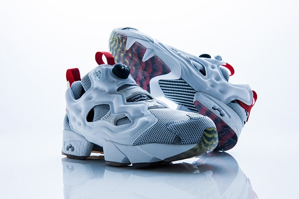 reebok_winter-celebrate-pack_instapump-fury_02