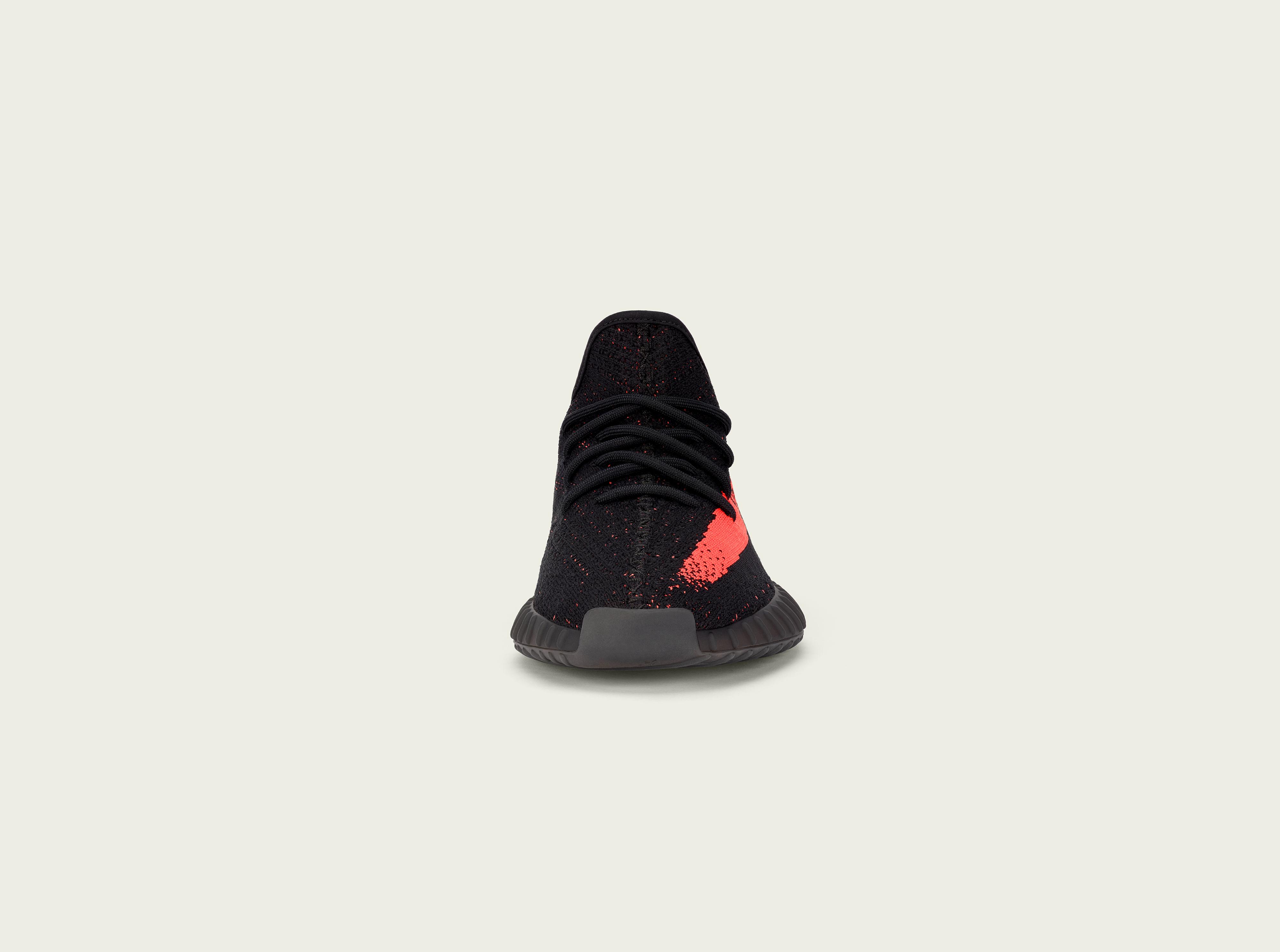adidas_originals_yeezyboost_350_v2_red_02