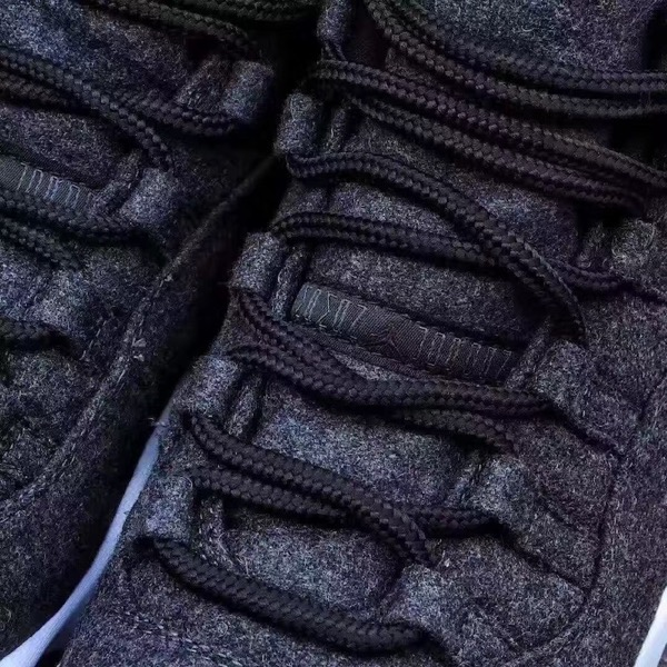 air-jordan-11-retro-wool-3